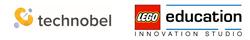 LEGO® Education Innovation Studio - Technobel